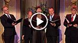 Video Sweelincks Jubileumconcert