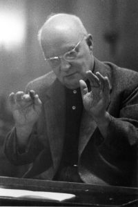 Hindemith-Wien-1958-Madrigale_01